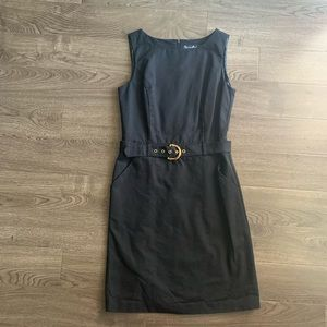 Black Size 8 Mercer & Madison dress